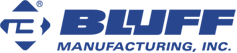 Our Customers - Bluff Manufacturing